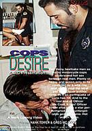 Cops Desire