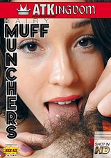 ATK Hairy Muff Munchers