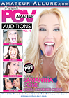Amateur POV Auditions 10