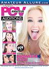 Amateur POV Auditions 10