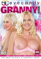Granny Fuckers