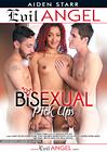 Bisexual Pick Ups