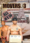 Movers 3