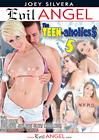 The Teen-aholics 5