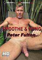 Smoothe And Hung