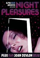 Night Pleasures