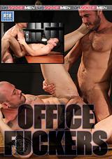 Office Fuckers