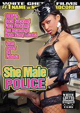 She Male Police