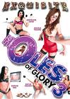 Holes Of Glory 3