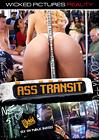 Ass Transit
