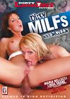 Dirty MILFs With Skills