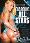Diabolic All Stars