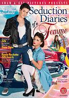 Seduction Diaries Of A Femme