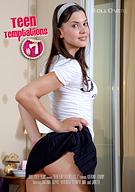 Teen Temptations 7