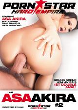 I Am Asa Akira 2 Xvideos