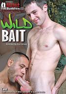 Wild Bait