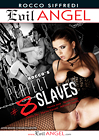 Rocco's Perfect Slaves 8