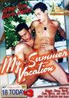 18 International 3: My Summer Vacation