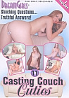 Casting Couch Cuties 11