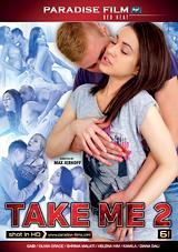 Take Me 2 Xvideos