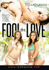 Fool For Love Xvideos