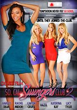 So  Cal Swingers Club 2 Xvideos