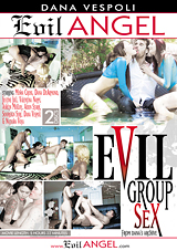 Evil Group Sex Xvideos