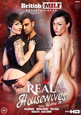 Real Housewives 19 Xvideos