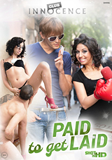 Paid To Get Laid Xvideos