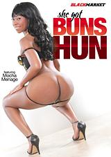 She Got Buns Hun Xvideos