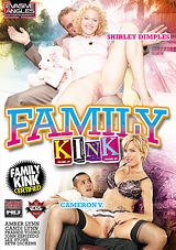 Family Kink Xvideos