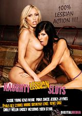 Naughty Lesbian Sluts Xvideos