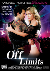 Off Limits Xvideos