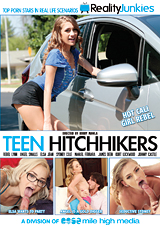 Teen Hitchhikers Xvideos