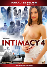 Intimacy 4 Xvideos