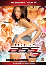 Take My Ass 3 Download Xvideos