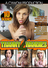 Tranny Handies 2 Xvideos
