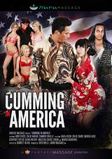 Cumming In America Xvideos