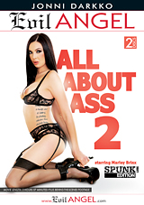 All About Ass 2 Xvideos193875