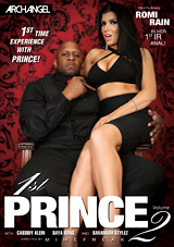 First Prince 2 Download Xvideos