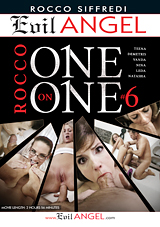 Rocco One On One 6 Xvideos