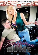Temptation At Home Download Xvideos
