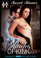 Shades Of Kink 6 Xvideos