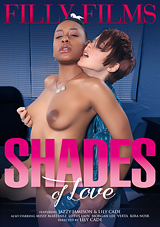 Shades Of Love Xvideos