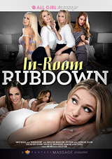 In-Room Rubdown Xvideos