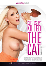 Curiosity Killed The Cat Xvideos