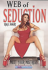 Web of Seduction