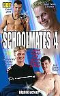 Schoolmates 4