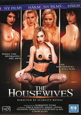 The Housewives Xvideos