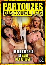 Partouzes Bisexuelles Xvideos
